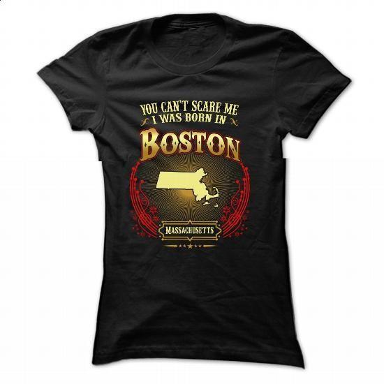 New Design - Boston - Massachusetts SM1 - #hoodies for girls #hooded sweatshirt. MORE INFO => https://www.sunfrog.com/LifeStyle/New-Design--Boston--Massachusetts-SM1.html?60505