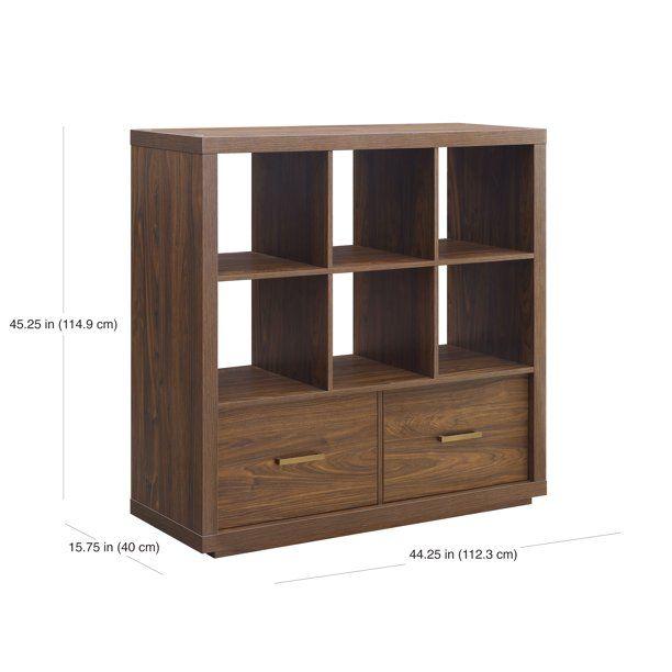 07513b13919ce26a8bec010f1dccd1d4 - Better Homes And Gardens Mercer Bookshelf