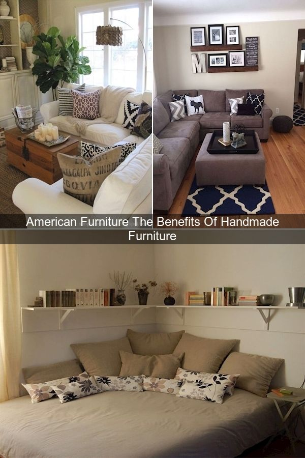 Living Room Makeover Ideas Modern House Living Room Room Decoration Pics American Furniture Handmade Furniture Living Room Makeover