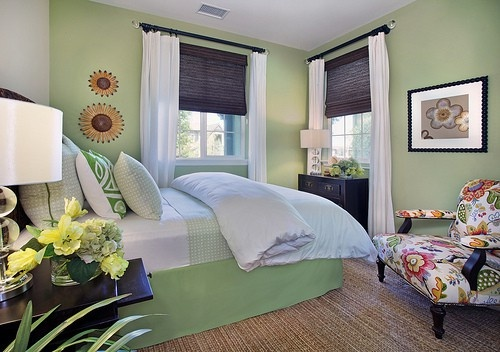 25 Best Ideas About Spa Inspired Bedroom On Pinterest