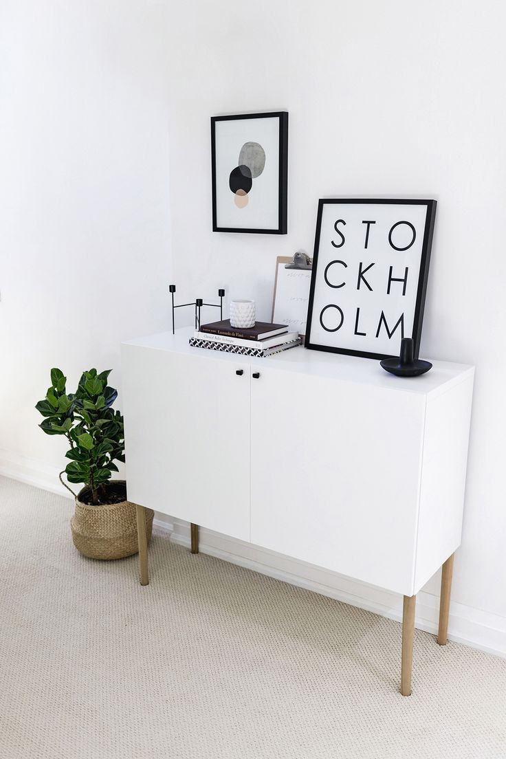 17 best ideas about ikea sideboard hack on pinterest entry tables ikea console table and ikea. Black Bedroom Furniture Sets. Home Design Ideas