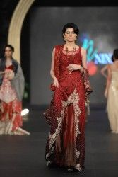 Available now at www.bagit.pk