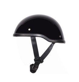Best Motorcycle skull cap helmet