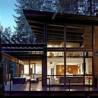1000 Ideas About Lindal Cedar Homes On Pinterest Cedar