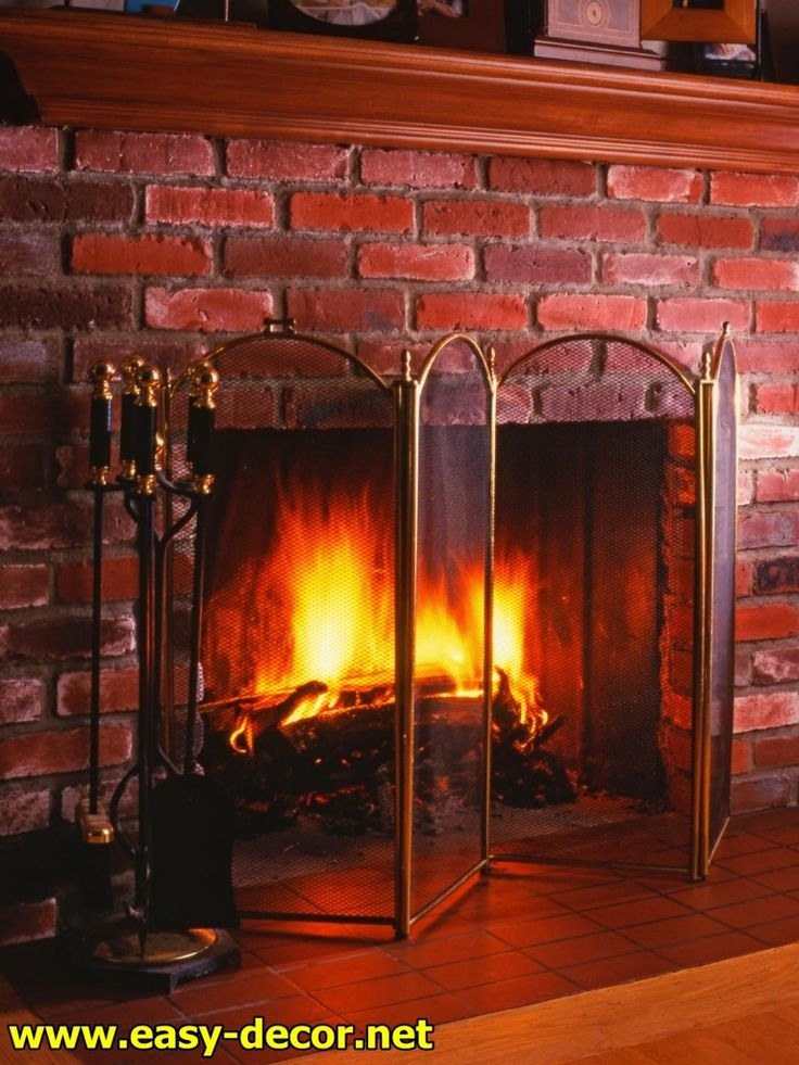 Essential-Fireplace-Accessories-7