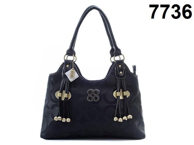 Best 20  Radley handbags sale ideas on Pinterest   Radley sale ...