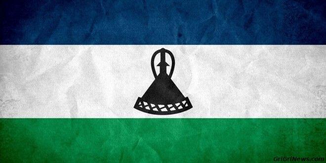 Proverbe Basuto – Lesotho - Le lion ne prête pas ses dents à son frère