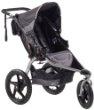 Get this stroller super cheap! Visit: amazondod.com/