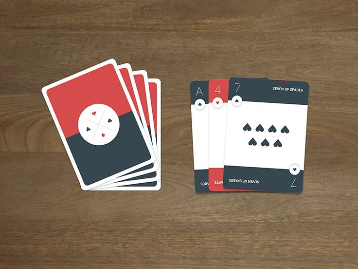 playingcards.jpg (800×600)