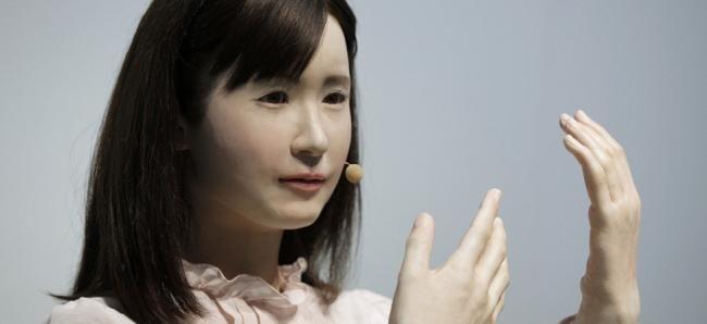 Covesia.com - Mungkin anda sudah tidak asing lagi dengan Geisha. Geisha yang merupakan gadis seniman (penghibur) tradisional Jepang ini sering dikonotasikan...