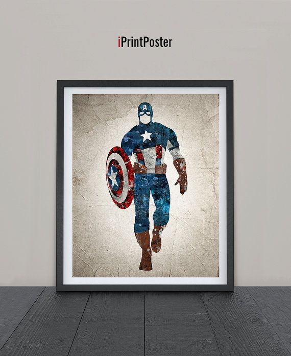 Marvel Wall Art the 25+ best marvel wall art ideas on pinterest | marvel room