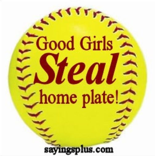 softball - the seams could be part of the bark.  the last year I played, the first turnout of the year, I was clocked pitching at 96 mph.  I NEED 96 mph inside the softball some how.  It was 1977, we took nationals that year.