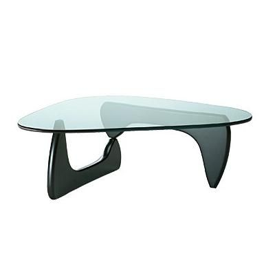 Coffee Table By Isamo Noguchi Produced By Vitra Click To - Vitra Click Table
