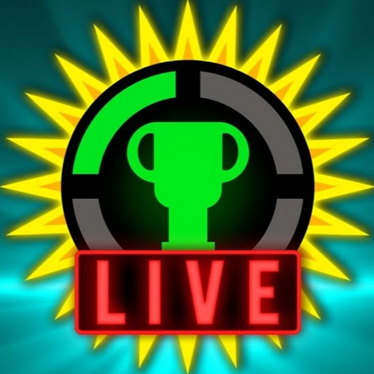 Hello Internet! I'm MatPat and welcome to Game Theory Live! Do you love overanalyzing video games, but also enjoy unwinding with a good play through every on...