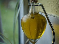 What is Extra Virgin Olive Oil? #oliveoil #slowfood www.thecopperolive.com