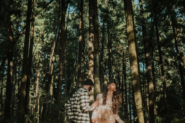 Wedding Photography, wedding photo ideas, fotografia de bodas, fotografo de bodas, wedding photographer, save the date filomenamx.com Forest Woods Elopement  Desierto de los leones