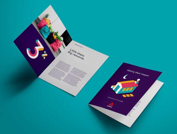 natwest_bank_brand_brochure