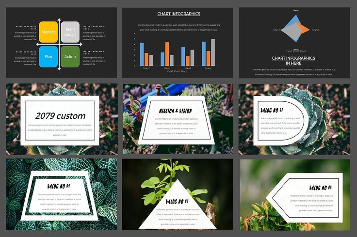 Flyover Powerpoint Presentation - Presentations - 11