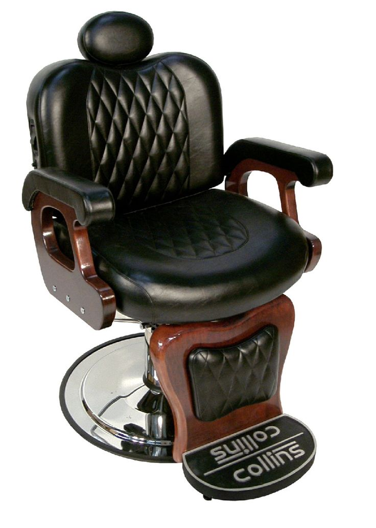 barber chair collins - Google Search