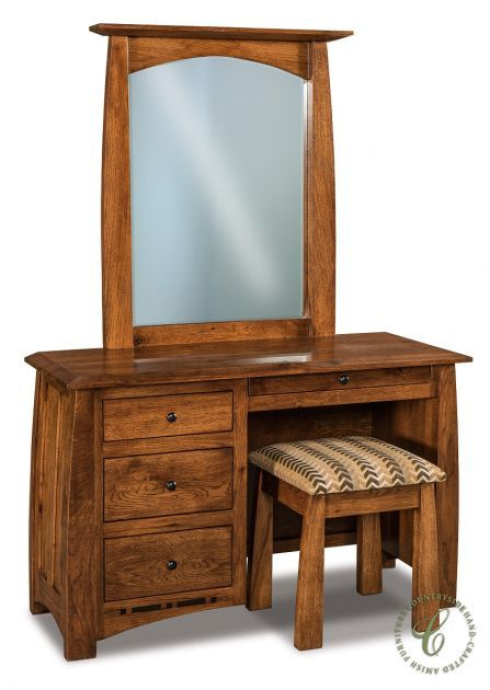 best Amish Bedroom Furniture  on Pinterest