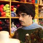 "New Knitting Comedy from Canada: ""The Knitterati"" – Watch the Pilot Episode"