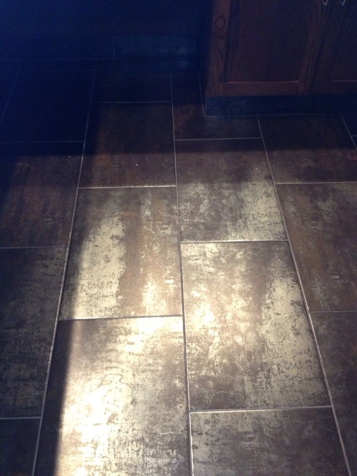 Shower Floor Tiles Which Why And How: 17 Best Images About Back Bathroom On Pinterest