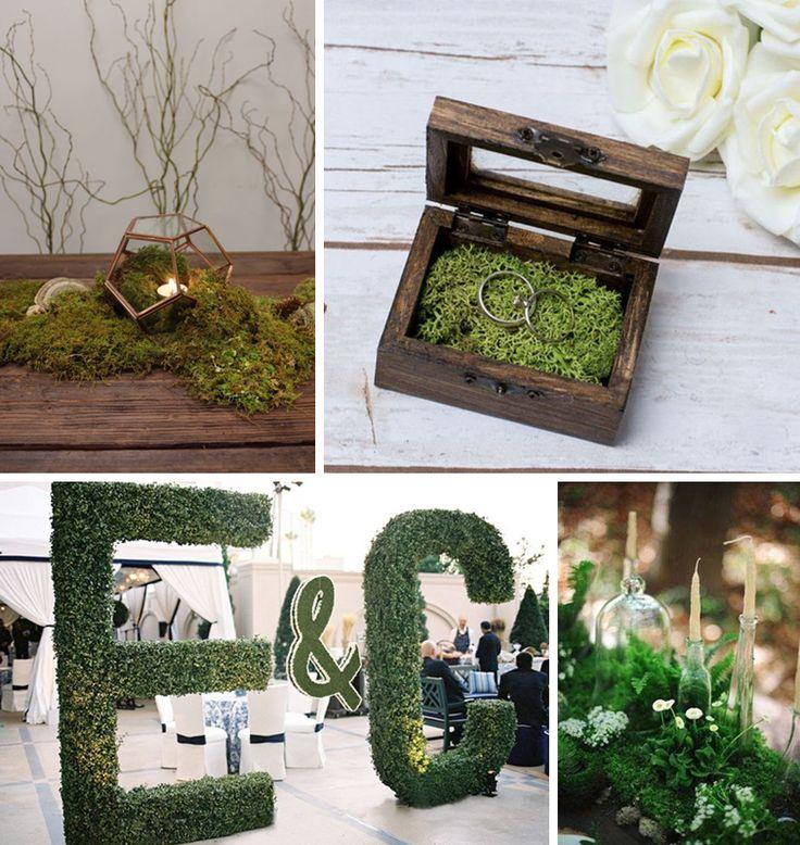 http://weddingsfactory.blogspot.com/