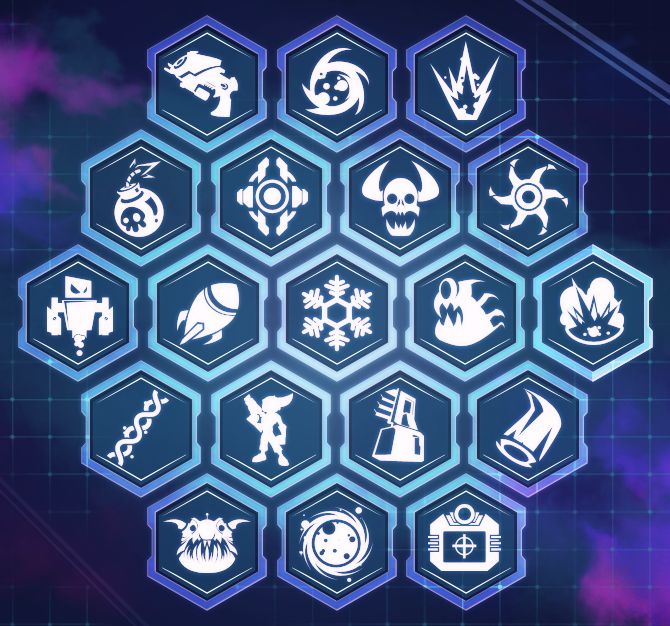 Rcn icons large