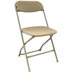 online on pinterest chairs wedding chairs and folding tables