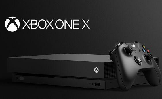 Слух: первая волна проектов с оригинального Xbox для Xbox One  Ранее на E3 2017 было объявлено, что на Xbox One смогут работать игры с оригинального Xbox. Теперь в сеть просочились названия первых проектов, которые получат обратную совместимость. Их раскрыл с помощью изображения пользователь твиттер h0x0d, подтвердивший ранее ноутбук Surface до официального анонса.  Читать далее - https://r-ht.ru/games/novosti/slukh_pervaja_volna_proektov_s_originalnogo_xbox_dlja_xbox_one/1-1-0-2166  #Xbox…