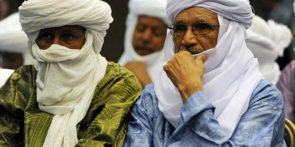Nord du Mali : les groupes armés de la CMA et de la Plateforme annoncent avoir « fait la paix » - http://www.malicom.net/nord-du-mali-les-groupes-armes-de-la-cma-et-de-la-plateforme-annoncent-avoir-fait-la-paix/ - Malicom - Toute l'actualité Malienne en direct - http://www.malicom.net/