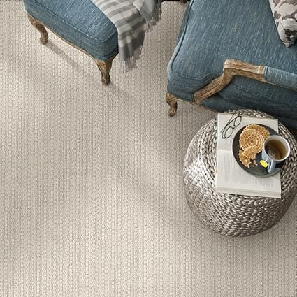 Style: cathedral hill z6780 brushed ivory Carpet Product Detail | Tuftex