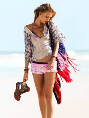 How to Get a Great Beach Body in 3 Days- Cosmopolitan: Beachgal Style, Fashion, Awesome Clothes, Beach Body Tan Clothes Hair, Summer, Awesome Outfits, Beach Styles, The Beach
