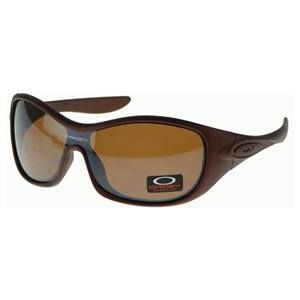 Oakley Antix Sunglasses Brown Frame Brown Lens Sale Outlet : Cheap Oakley Sunglasses$18.91