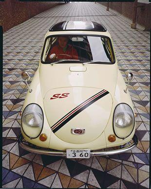 Subaru 360 ^ https://de.pinterest.com/hiro660039/%E3%82%B9%E3%83%90%E3%83%AB360/