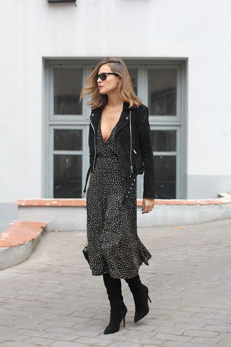 vestido_botas_altas_ladyaddict