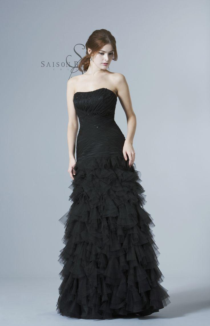 13 best Mother of the Bride/Groom Dresses images on Pinterest ...
