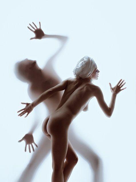 erotic photos Svolvær