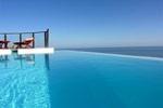 Mossel Bay accommodations