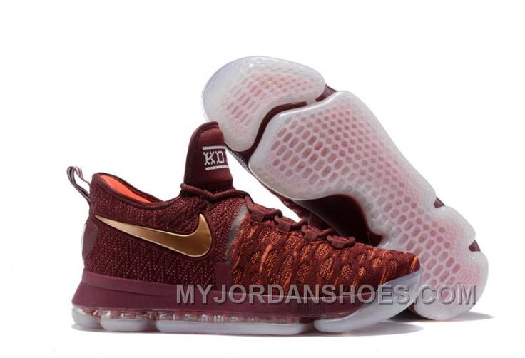 http://www.myjordanshoes.com/kd9-kevin-durant-9-christmas-day-shoes-red-men-basketball-shoes-super-deals-er6s7.html KD9 KEVIN DURANT 9 CHRISTMAS DAY SHOES RED MEN BASKETBALL SHOES SUPER DEALS ER6S7 Only $110.00 , Free Shipping!