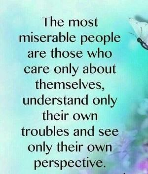 Quotes About Family Love | Quotes about love, family and ...