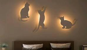 Картинки по запросу светильники из дерева своими руками