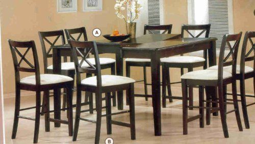 17 Best Images About Dining Room On Pinterest Counter