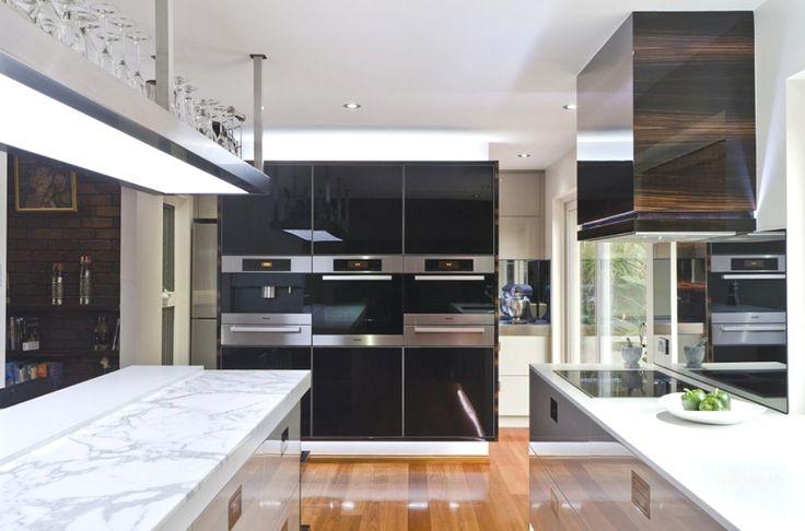 52 best kitchen design studio images on pinterest for Kitchen design 49503