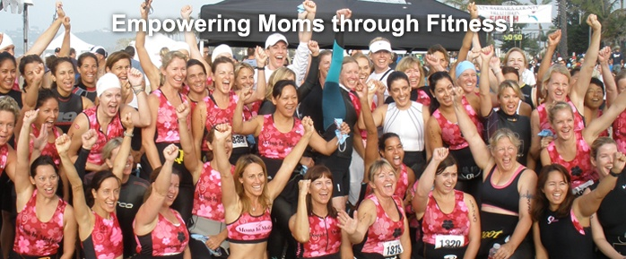 Moms, Mom Clubs, Moms Club, Group Fitness, Group Exercise, Sports Teams, Athletic Teams, Moms Fitness, Women Clubs, Mom Running Groups, Mom Running Teams, Mom Running Clubs, Mom Fitness Clubs, Women Running Teams, Women Running Groups, Women Running Clubs, Mom Fitness Training, Triathlon Club, Mom Triathlon Club, Women Triathlon Club, Triathlon Training, Fitness Training - Moms In Motion