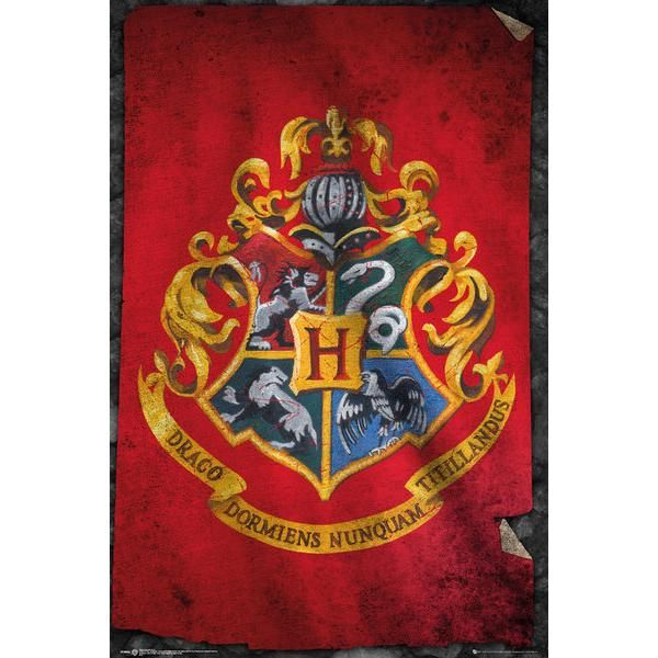 Harry Potter, la série de romans de Fantasy populaire, raconte l'histoire du personnage principal, Harry Potter, en sept parties : il est l'élève d'une école Anglaise de magie et de sorcellerie appelée Poudlard et ses confrontations avec le maléfique Lord Voldemort et ses fidèles acolytes les Mangemorts font partie des aventures de ces livres. Chacun des sept livre (entre temps, tous ont été transposés au cinéma) raconte une année de la vie de Harry Potter, peu de temps après son...