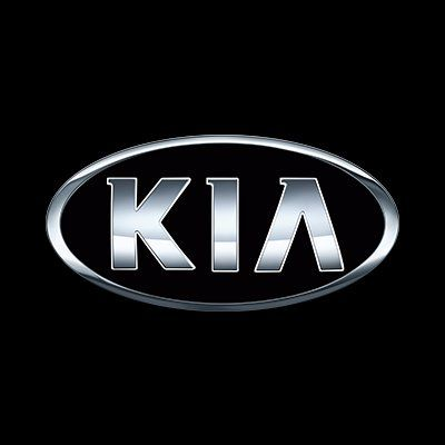 اسعار سيارات كيا 2017 في مصر KIA Prices