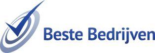 Heeft u vragen over behandelingen of wilt u graag weten wat zij voor u kunnen betekenen? Dan kunt u gerust contact opnemen met de beste schoonheidsspecialiste in Leiden. http://www.bestebedrijven.nl/leiden/schoonheidsspecialiste/