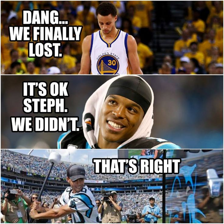 Warriors Come Out And Play Quote: Best 25+ Carolina Panthers Memes Ideas On Pinterest
