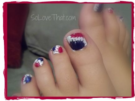 199 best patriotic nails images on pinterest beautiful july 4th 199 best patriotic nails images on pinterest beautiful july 4th and nail designs prinsesfo Image collections